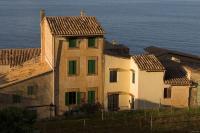 Yacht Charter Balearen - Jede Insel hat ihren ganz eigenen Charakter