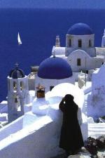 Yachtcharter Griechenland - Mehr als 15.000 Kilometer Küste