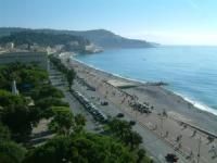 Yachtcharter Südfrankreich: Die Cote d Azur ist Treffpunkt des Jet-Sets
