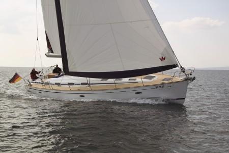 Segelboot mieten: Verbringen Sie Ihren Urlaub auf dem Wasser