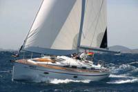 Yachtcharter Yacht-Tipp - Bavaria 40cruiser: Tüchtiges Schnäppchen aus Giebelstadt