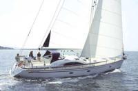 Yachtcharter Yacht-Tipp - Bavaria 50 Vision - mehr Performance und Komfort