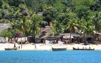 Madagaskar Bootscharter: Auf Nosy Komba lohnt sich ein Besuch der Dörfer