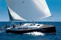 Bootscharter Yacht-Tipp - Grand Soleil 37 – Italienische Diva mit Sportgeist