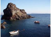 Yacht Charter Kanada: Felsige Ruhe an den Ausläufern der Discovery Islands